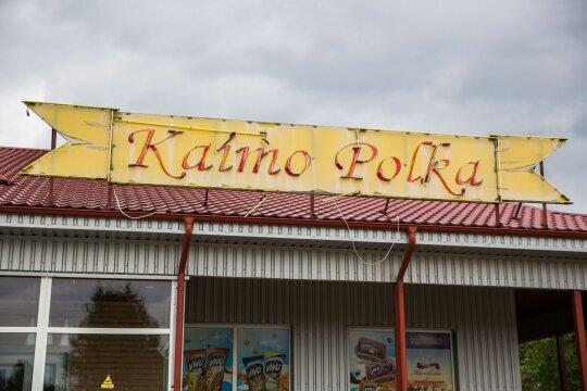 Gyvenimas prie pat Baltarusijos sienos: už dvi prekes čia retas moka lietuviškas kainas