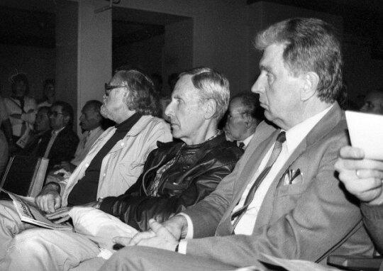"""Snaiperis ir tardytojas, išgelbėjęs Kovo 11-osios aktą: paslėpė """"žiguliuko"""" bake ir išvežė nesulaukęs ryto"""