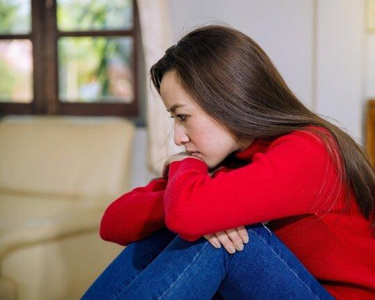 Ši liga parklupdo net patį stipriausią: simptomai, kurių ignoravimas gali baigtis labai liūdnai