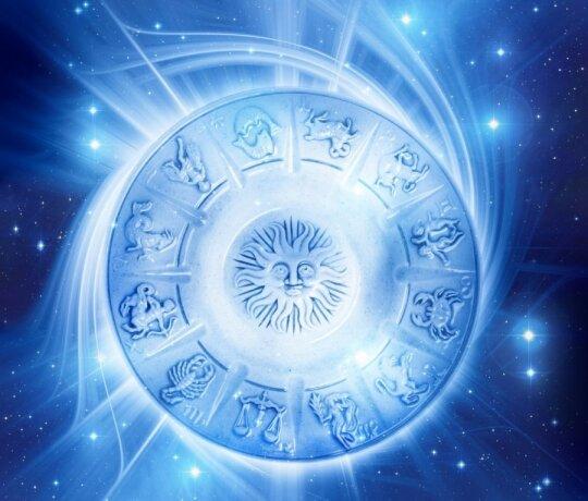Horoskopas: savaitės pradžia - daug žadantis laikas