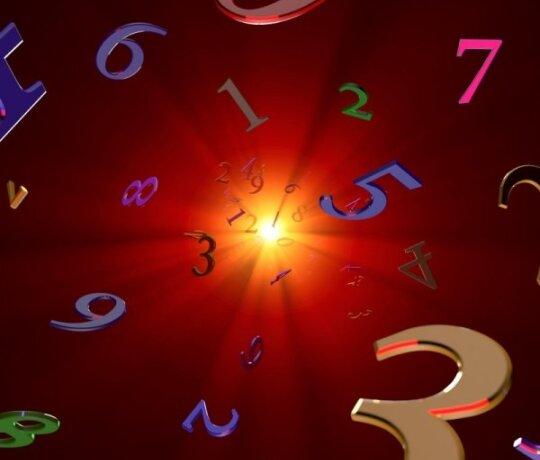 Astrologija: ką lemia gimimo dienos skaičius