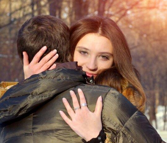 Kaip sužinoti, ar jis tave tikrai myli?