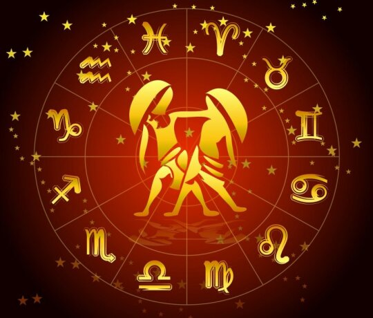 Horoskopas savaitei: laukia labai emocingas laikotarpis