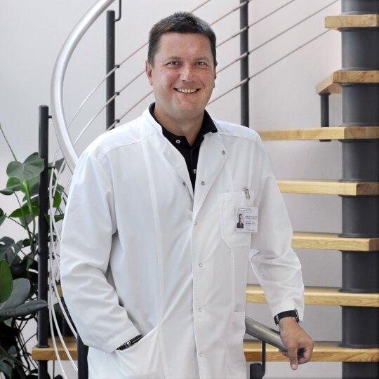 Malonumas, galintis pasibaigti didele bėda: chirurgas įspėja dėl masažų