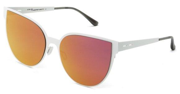 Pristatytos 2017 m. pavasario-vasaros akinių mados tendencijos
