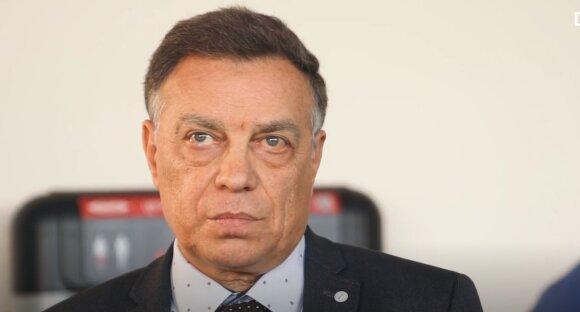 Arūnas Gabrilavičius