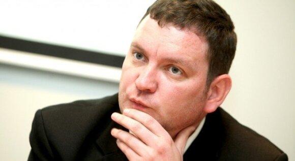 Представитель МИД Латвии: саммит ВП пройдет в позитивном ключе