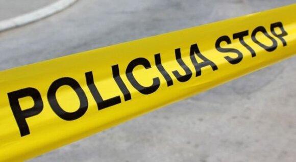 Slaptų pomėgių nesustabdė net policijos įspėjimai: kratos metu – šokiruojantys įkalčiai