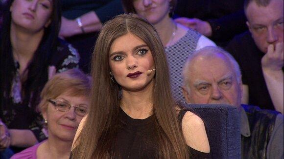 Londone gyvenanti lietuvė Ema: grožis trukdo susirasti ir darbą, ir vaikiną