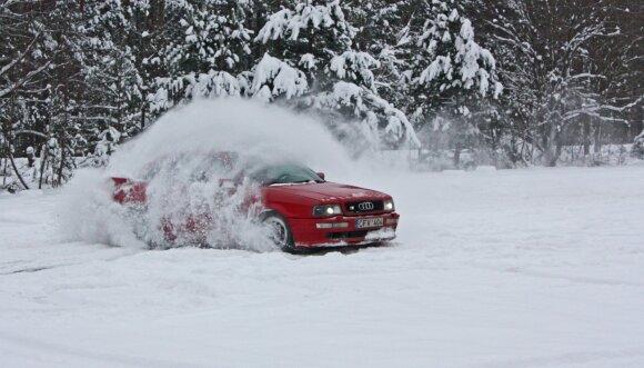 2010 m. žiema