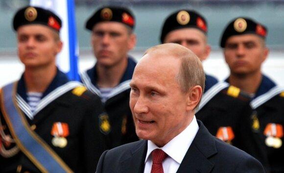 Vengrija ir Prancūzija – puikaus Kremliaus darbo pavyzdys