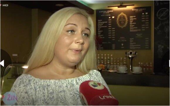 Kaune atsidarė kavinė, kuri turi papildomų taisyklių.