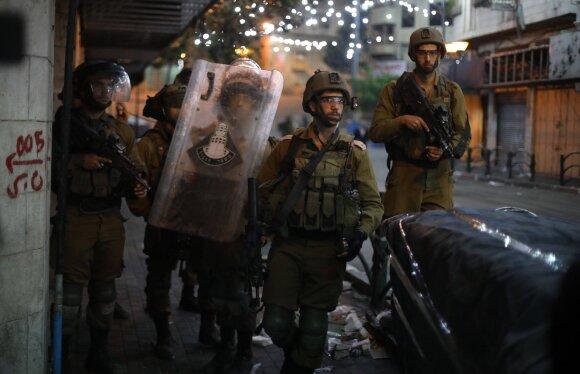 """""""Сектор Газа находится в заложниках у террористов"""": Эксперт по Ближнему Востоку – об арабо-израильском конфликте"""