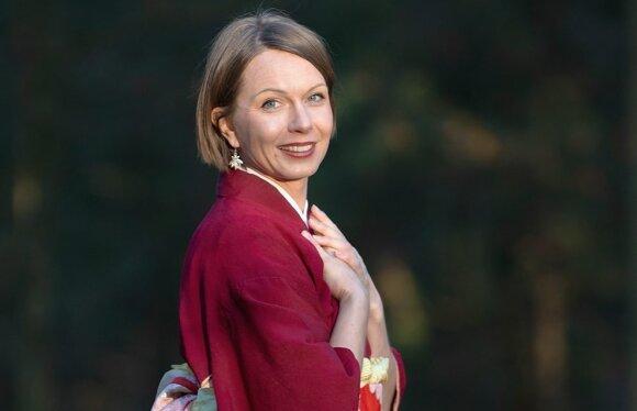 Kristina Naruševičienė