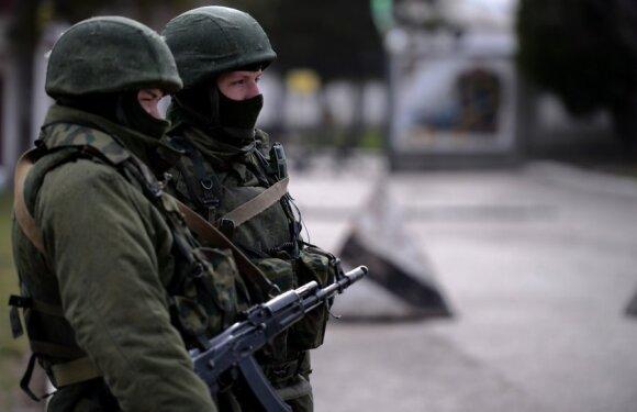 Восточному партнерству - десять лет: между Россией и будущим