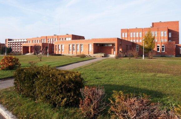 Kupiškio ligoninė, Kupiškio poliklinika