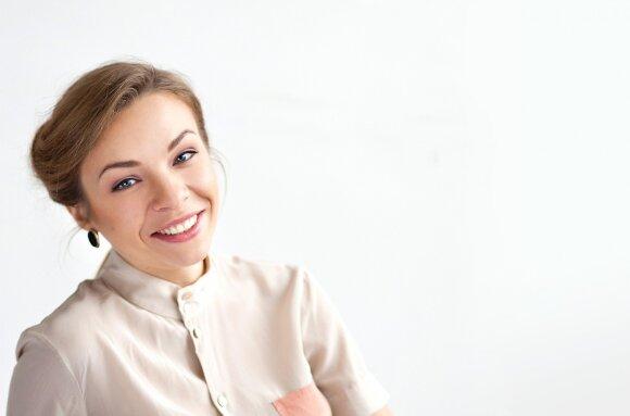 Marija Mikalauskienė