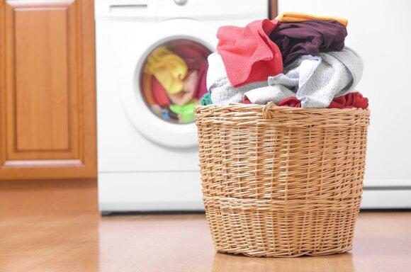 Vagys prie šių vietų namuose puola pirmiausia: pasitikrinkite, ar saugiai slepiate vertingus daiktus