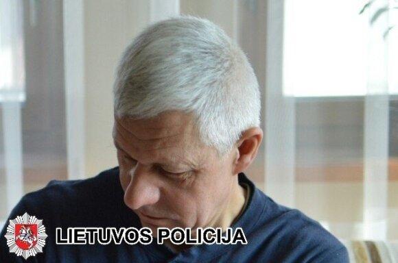 Sigitas Stonys