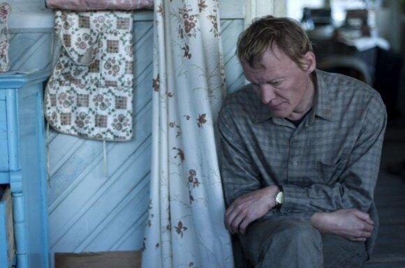 Виктор Матизен: в России нарастает антикультурная реакция