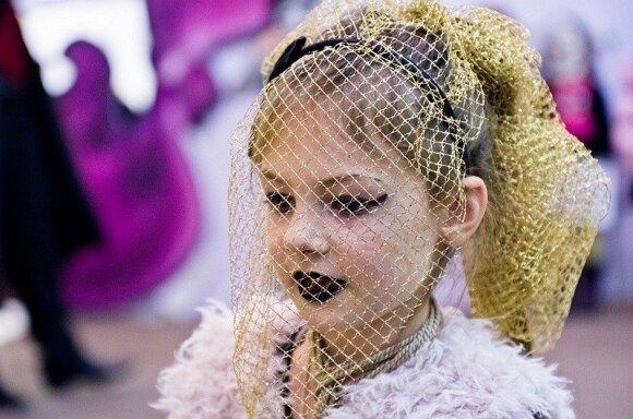 """Lietuvos vaikai švęs Heloviną ir rinks baisiausią kaukę <span style=""""color: #ff0000;""""><sup>+apklausa</sup></span>"""