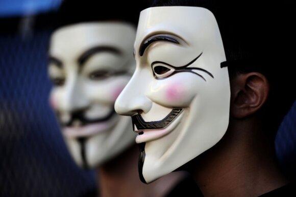 Protestai Italijoje