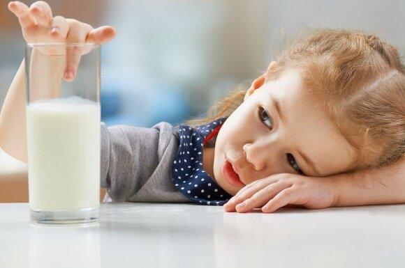 Įvertino migdolų, kanapių, avižų, sojų ir karvės pieną: kuris geriausias?