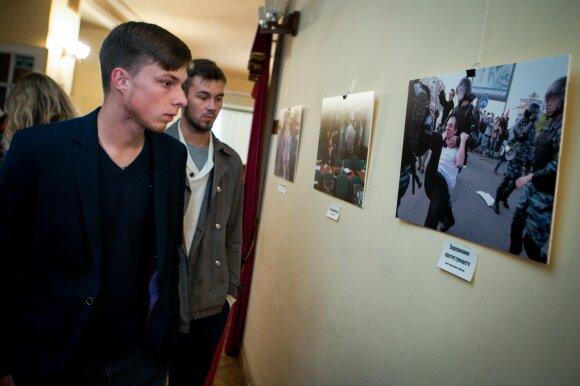 Правозащитник Павел Чиков: если и исключать Россию из Совета Европы, то вместе с Азербайджаном и Турцией