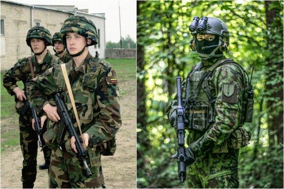 Lietuva apsisprendė – pažadas NATO bus įgyvendintas, bet džiaugsmą lydi nerimo signalai