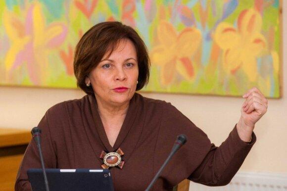 Россия в одностороннем порядке приостановила соглашение с Литвой