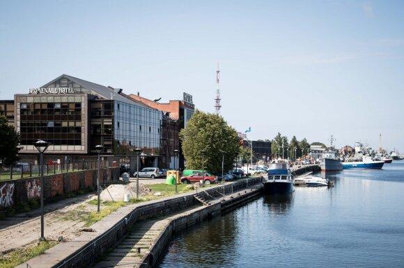 Lietuvius sugundė butai pajūryje po 10 tūkst. eurų: kelia rimtą konkurenciją Palangai