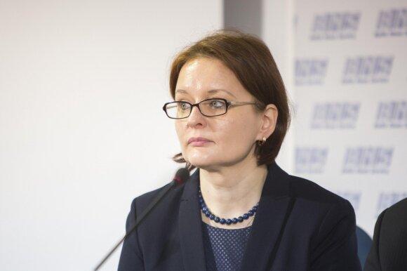 Jonė Kučinskaitė