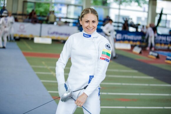 Laura Asadauskaitė-Zadneprovskienė