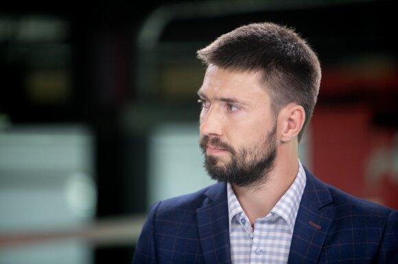 Arnas Marcinkus