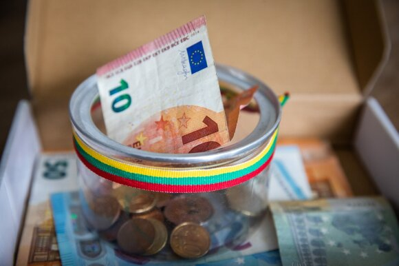 Paskutines dienas skaičiuojančio Seimo norų sąrašas kitai valdžiai: pradžiai reiktų maždaug 500 mln. eurų