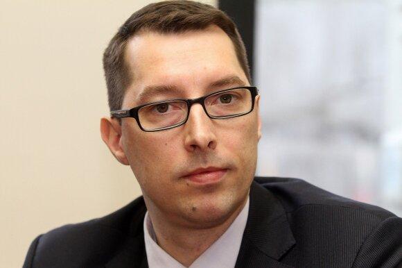 Emilis Vaitkaitis