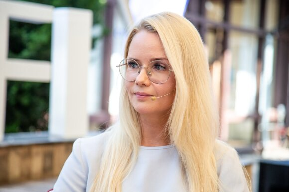 Ingrida Valaitiene