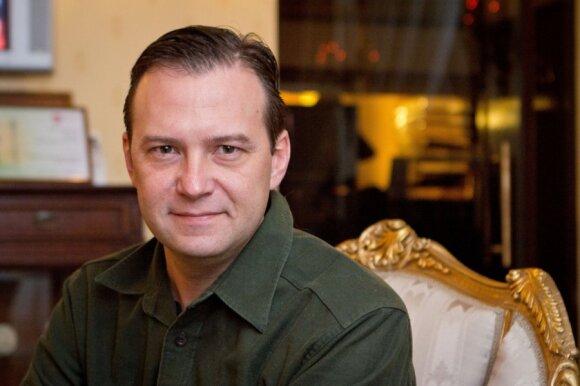 Brianas Katulis
