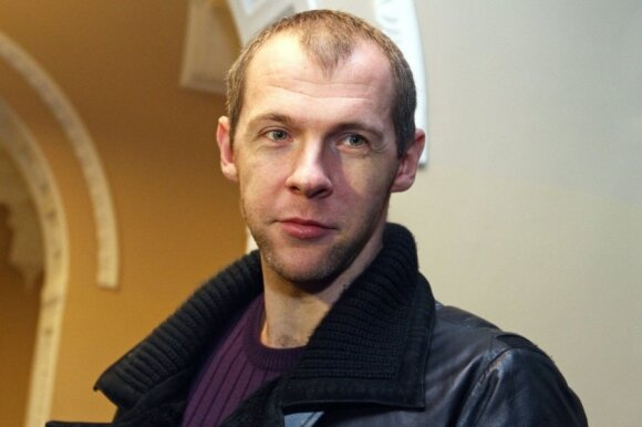 Ramūnas Šiškauskas
