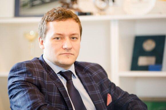 Дмитрий Болкунец: Лукашенко от Европы нужны только деньги