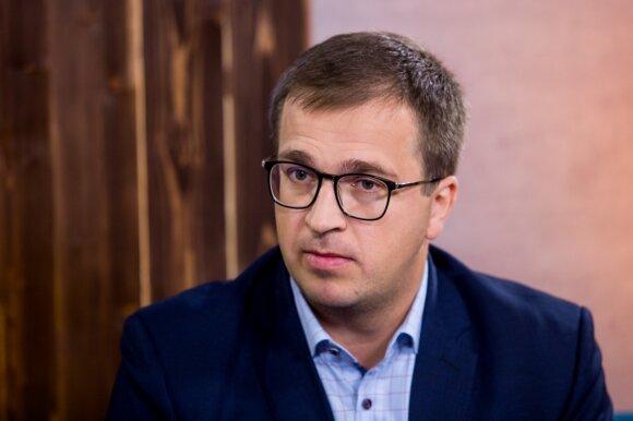Pavel Ladziato