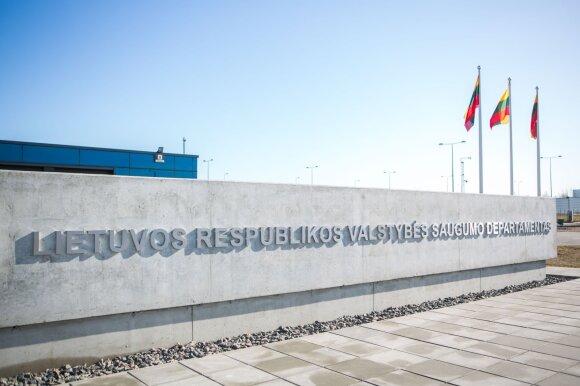 Предлагали работу и продвижение по карьере: студенты из Литвы рассказали, как их вербовали российские спецслужбы