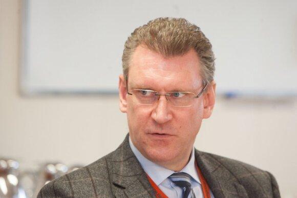 Tomas Pietschas