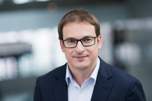 Antanas Sagatauskas