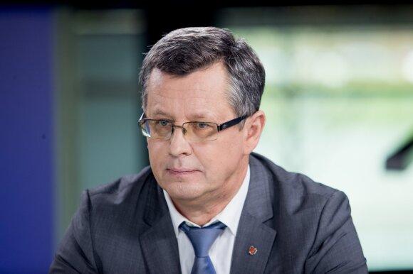 Marius Buitkus