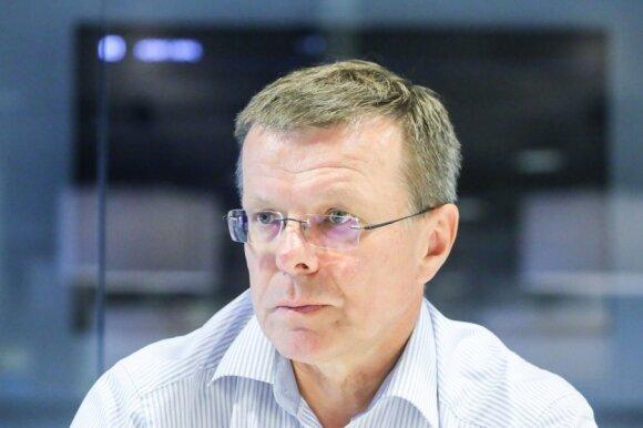 Emilis Subata