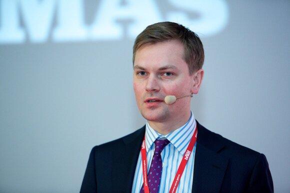 Andrius Ivanauskas