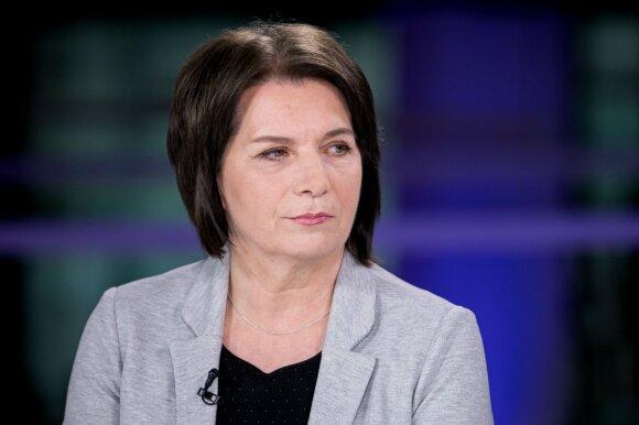 Aurelija Žvirblienė