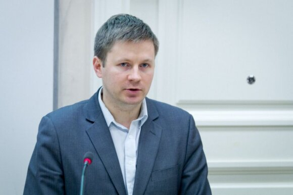 Vytautas Plunksnis