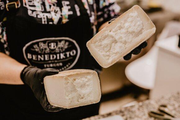 Sūrių mugė